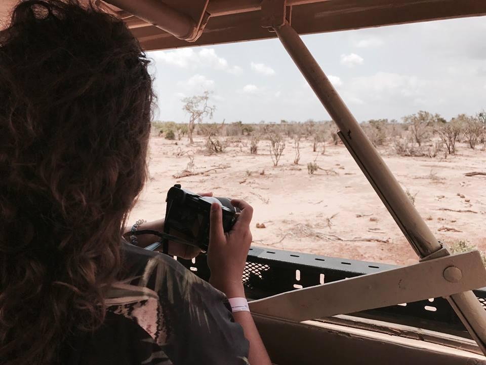 safari_kenya_travel_blogger_raffaella_catania_tsavo_est