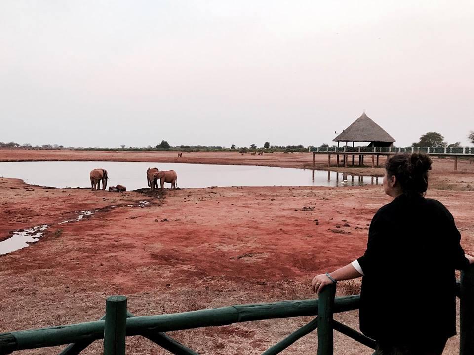 safari_kenya_travel_blogger_raffaella_catania_tsavo_est_lodge