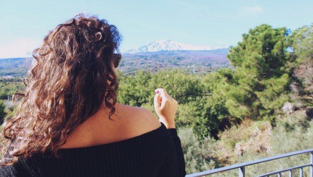 spalle_scoperte_anche_in_inverno_maglio_raffaellacatania