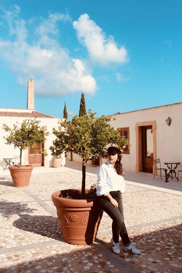 villa_lampedusa_palermo_raffaellacatania_travel_blogger