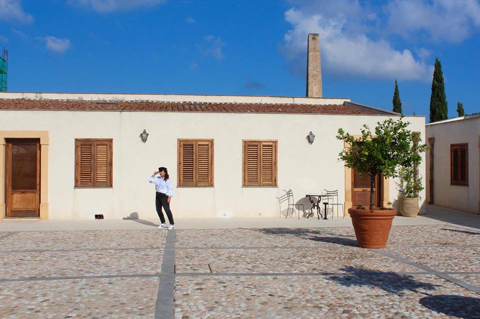villa_lampedusa_palermo_raffaellacatania_travel_blogger_sicilia