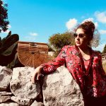 borsa_legno_blogger_raffaellacatania_juliakays