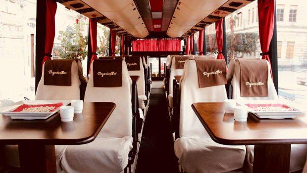 degustinbus_modica_bus_turistico_sicilia_tour_blogger