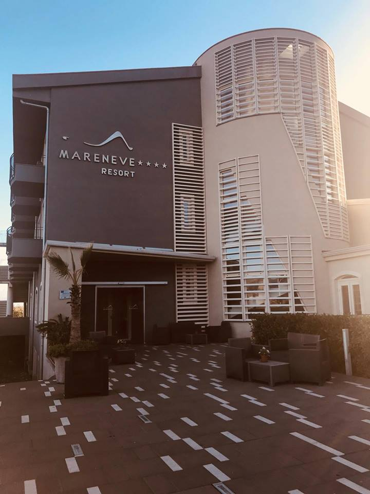 marene_resort_travel_sicilia_hotel_etna
