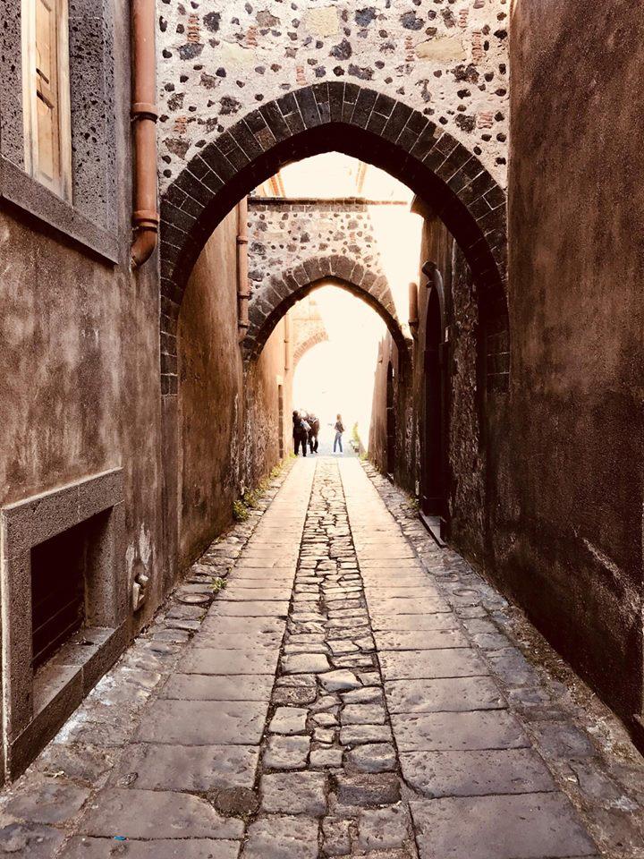 mareneve_randazzo_centro_storico_travel_blogger