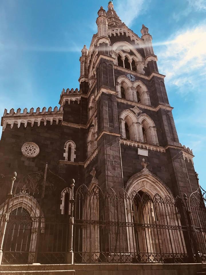 mareneve_randazzo_chiesa_centro_storico_travel_blogger