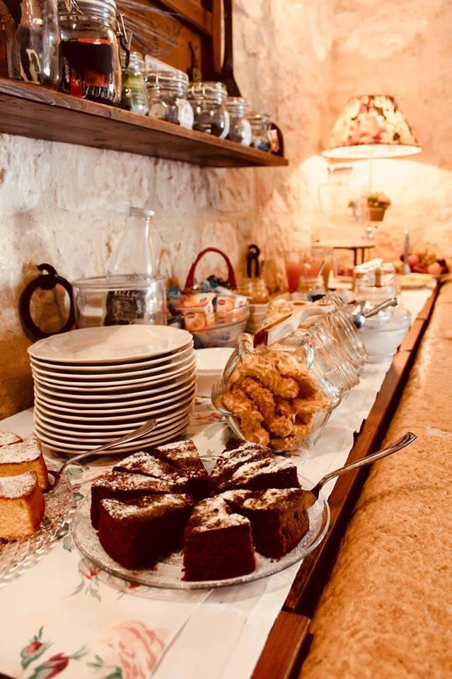 masseria_ciancio_modica_hotel_colazione_fatta_in_casa