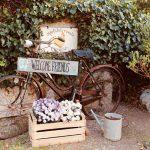 masseria_ciancio_modica_hotel_ospitalità_rurale