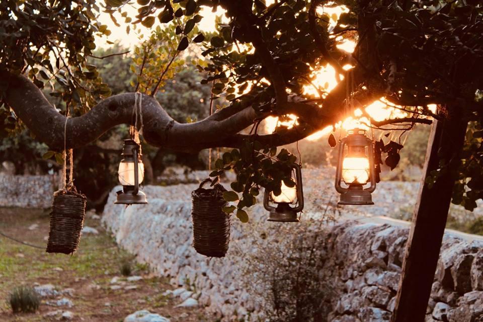 masseria_ciancio_modica_hotel_ospitalità_rurale_tramonto