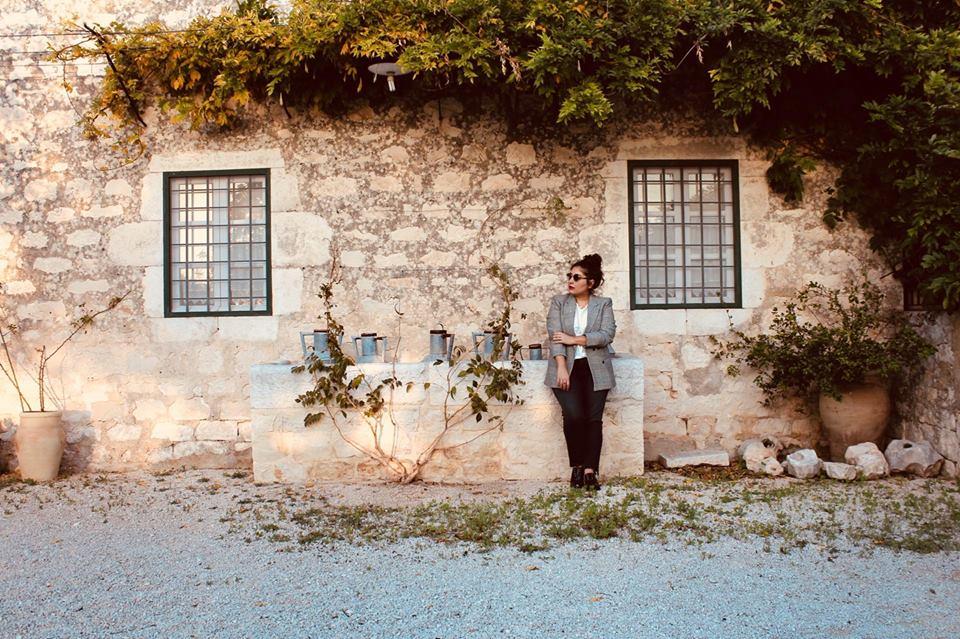 masseria_ciancio_modica_hotel_sicilia_raffaellacatania_travelblogger_thecoloursofmycloset