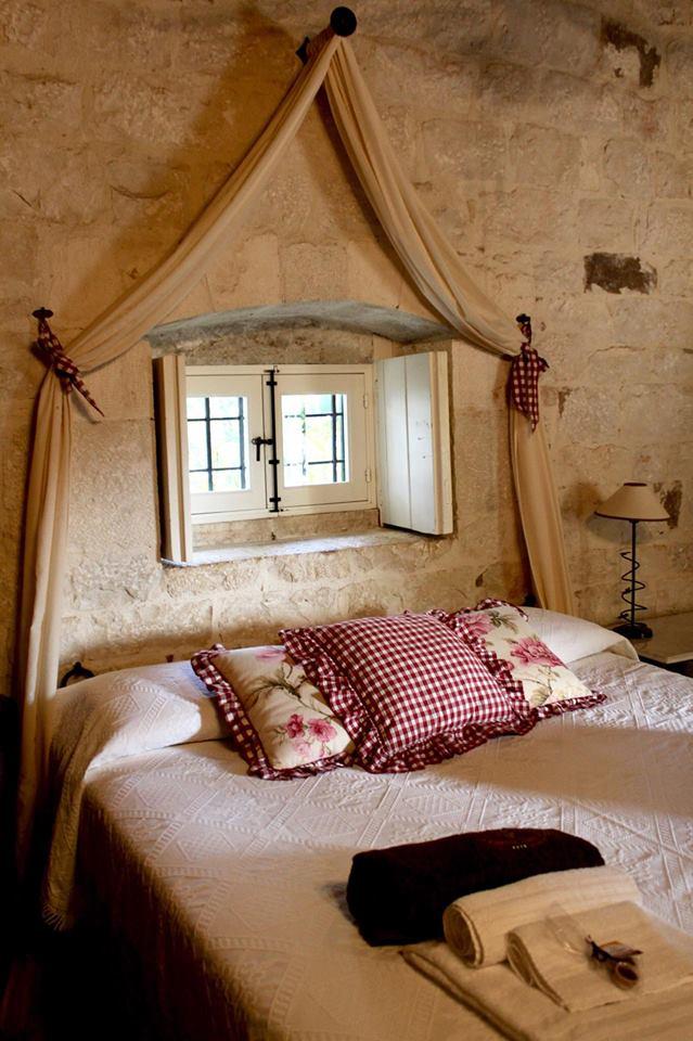 masseria_ciancio_modica_hotel_sicilia_travelblogger_raffaellacatania