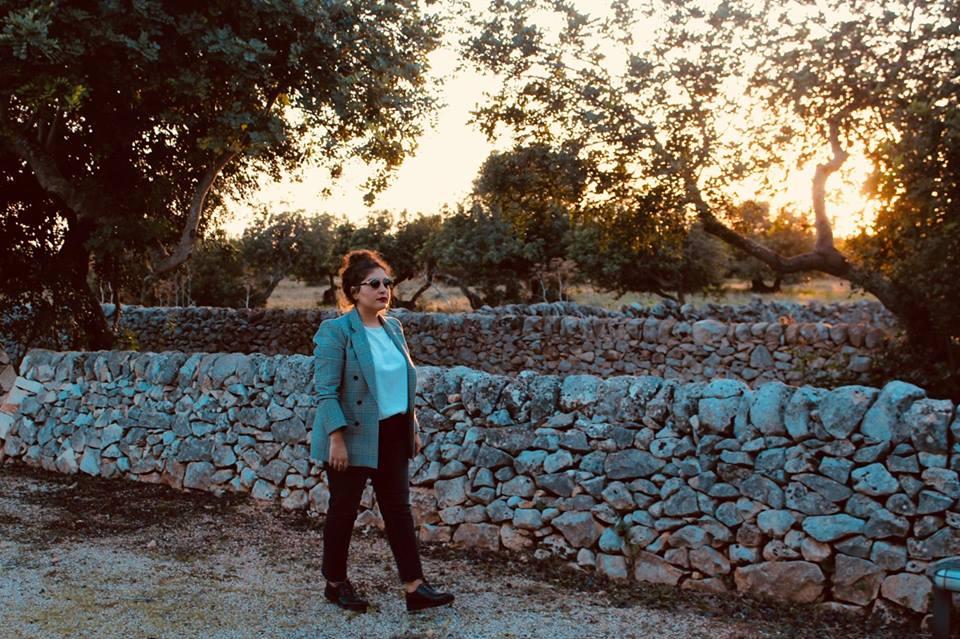 masseria_ciancio_modica_trazzera_sicilia_travelblogger_raffaellacatania