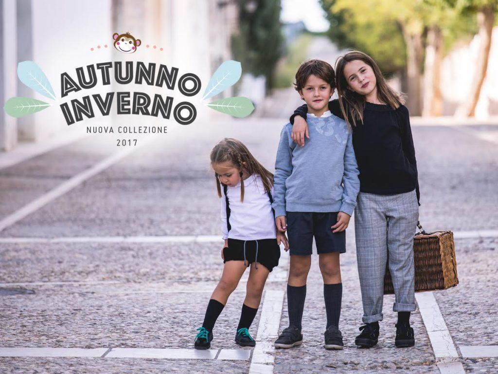 pisamonas_stivaletti_pioggia_scarpe