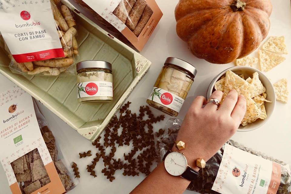 bambùbio_prodotti_al_germoglio_di_bambù