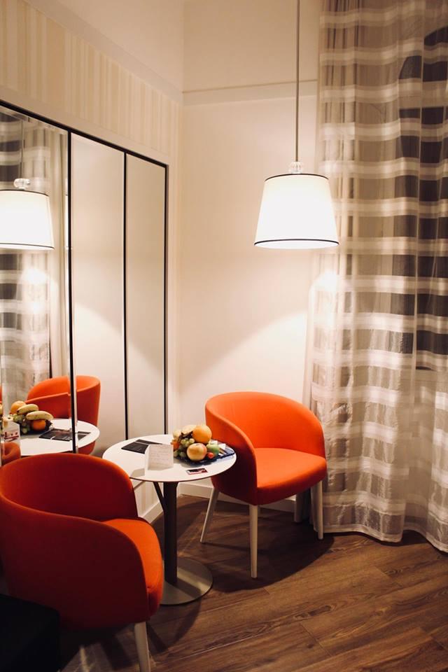 budapest_hotel_parlament_camera_matrimoniale_grande