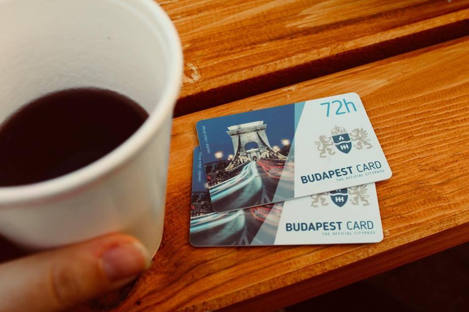 mercatini_di_natale_budapest_sconto_budapest_card