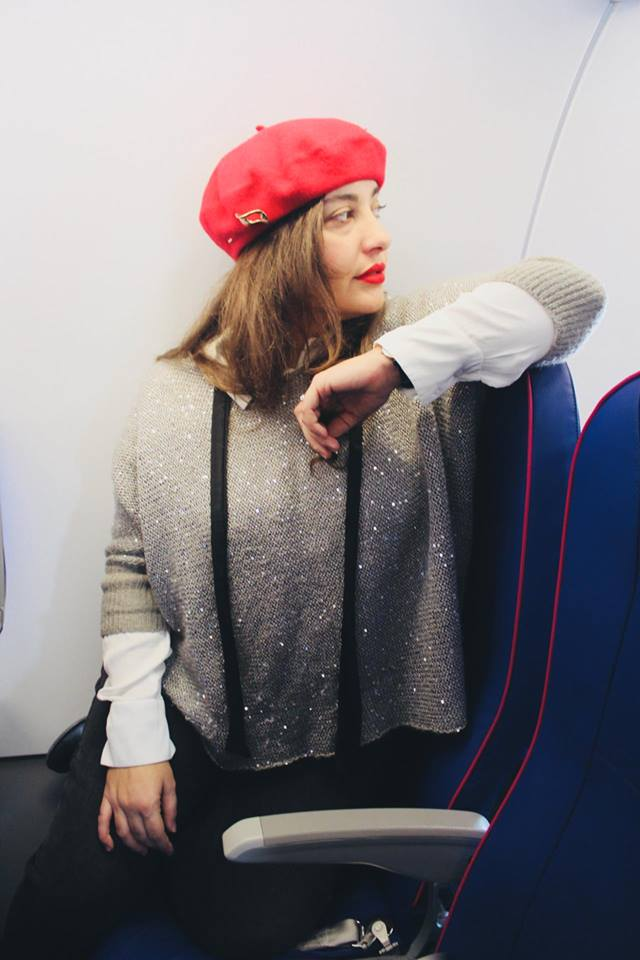 wizzair_raffaella_catania_thecoloursofmycloset_travel_blogger