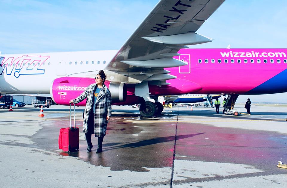 wizzair_raffaella_catania_thecoloursofmycloset_travel_blogger_budapest