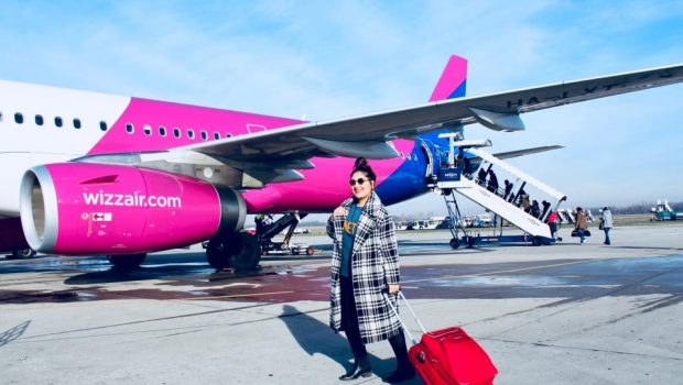 wizzair_raffaella_catania_thecoloursofmycloset_travel_blogger_sicilia