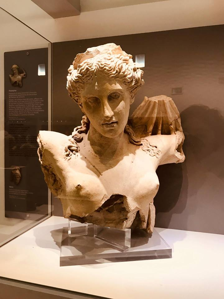 dauniapresstour_lucera_museo_civico