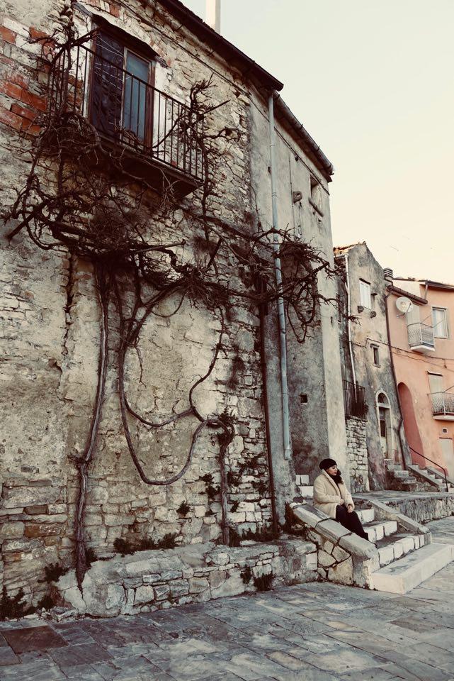 dauniapresstour_raffaellacatania_roseto_valfortore_travel_blogger