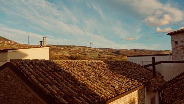 dauniapresstour_tetti_di_roseto_valfortore_puglia_travel_blogger_raffaellacatania