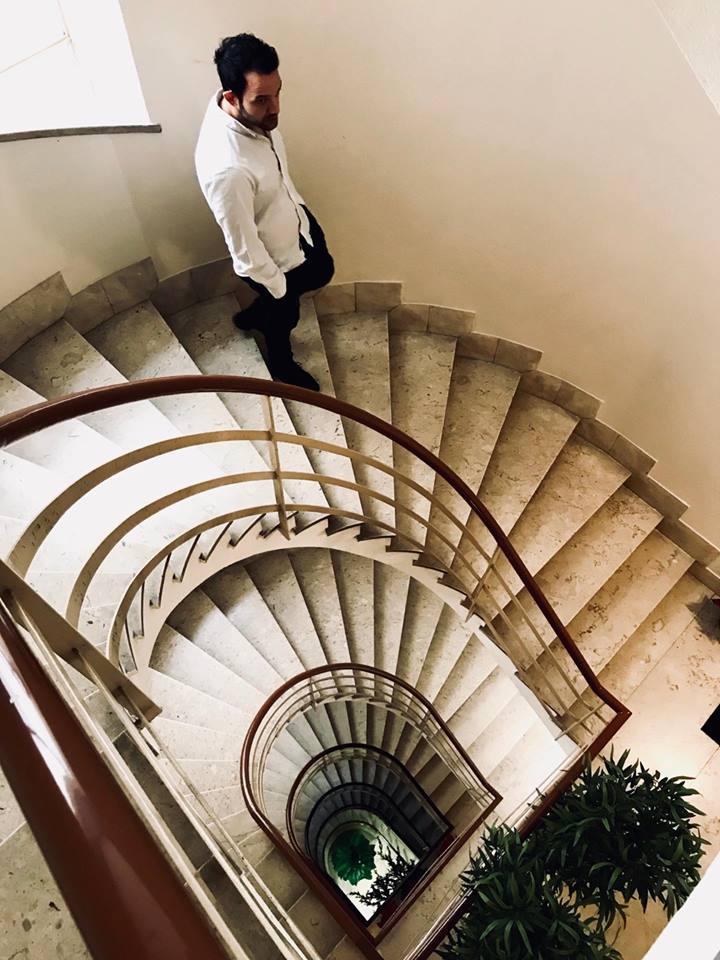 suite136_palermo_b&b_in_centro_hotel