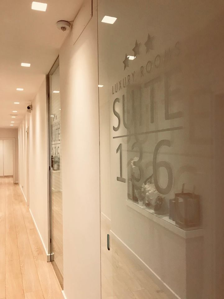 suite136_palermo_luxury_room