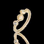 anello zodiac_breil