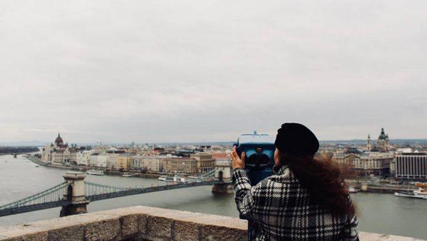 budapest_in_inverno_guida_travel_blogger_raffaella_catania