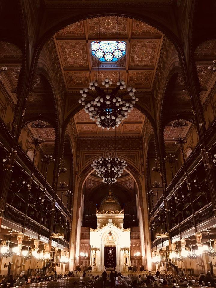 budapest_in_inverno_la_grande_sinagoga