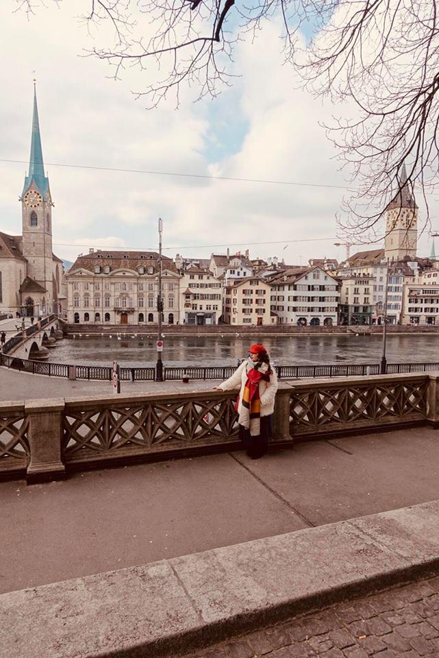 zurigo_raffaellacatania_travelblogger_svizzera