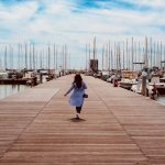 Yoek_camicia_assimmetrica_blogger_raffaellacatania_sicilia