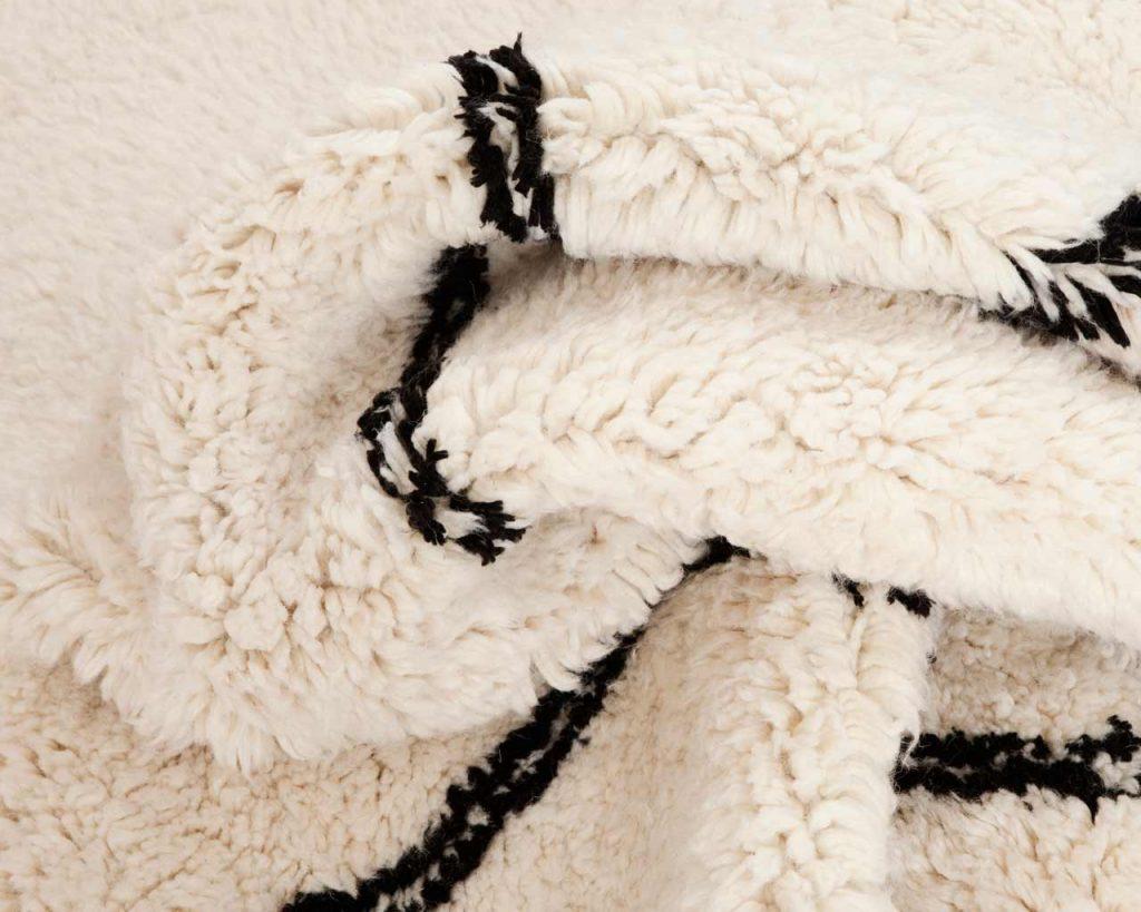 tappeti-a-buon-mercato-beni-OURAIN