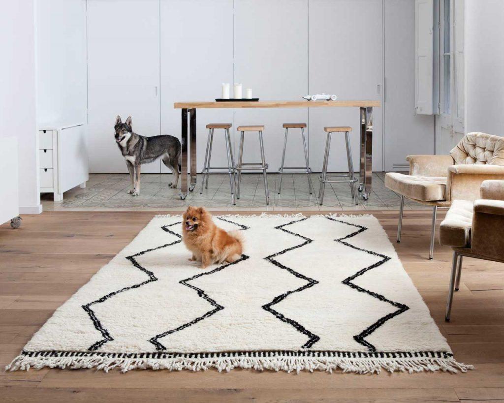 tappeti-berber-marocchino-tappeto-casablanca