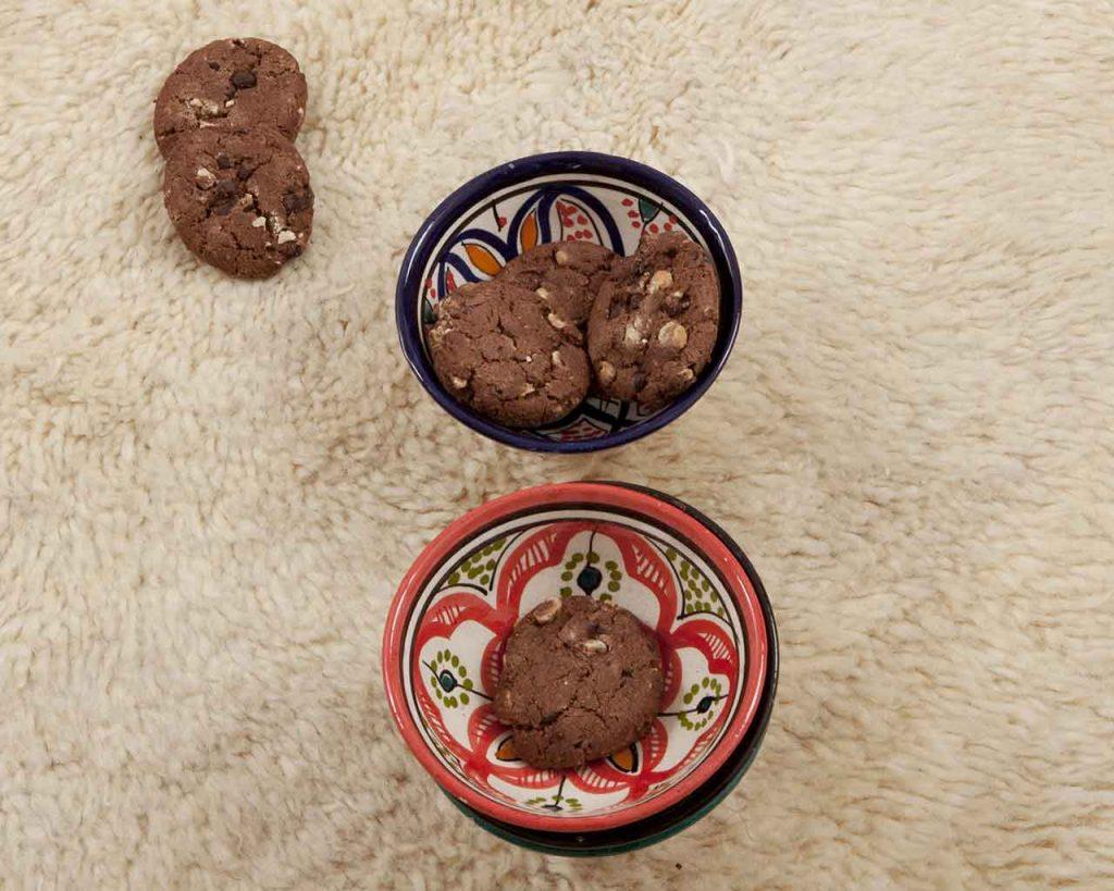 tappeti-marocchini-ourain-beni