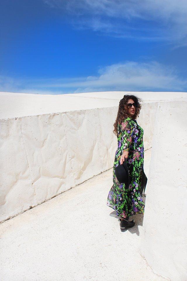 abito_a_fiori_yoek_raffaella_catania_lifestyleblogger