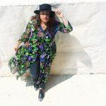 abito_a_fiori_yoek_raffaellacatania_travel_blogger