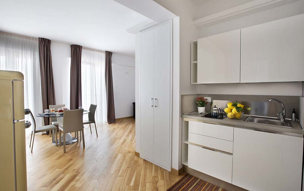 appartamenti_trapani_in_cucina