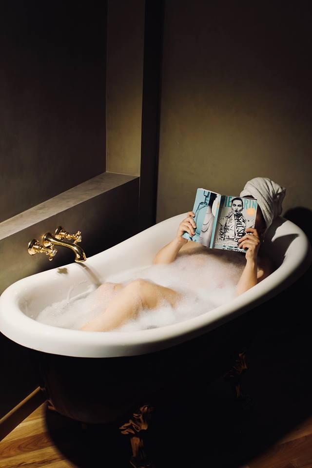 appartamenti_trapani_in_suite_vasca_da_bagno_in_camera_raffaella_catania_travelblogger