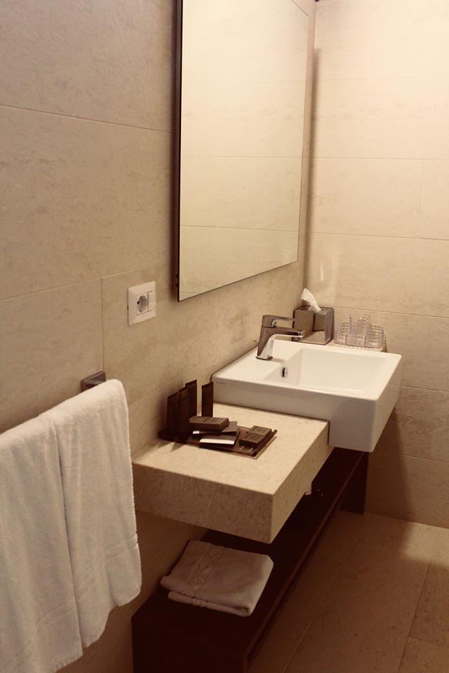 baglio_sorìa_boutique_hotel_trapani_bagno