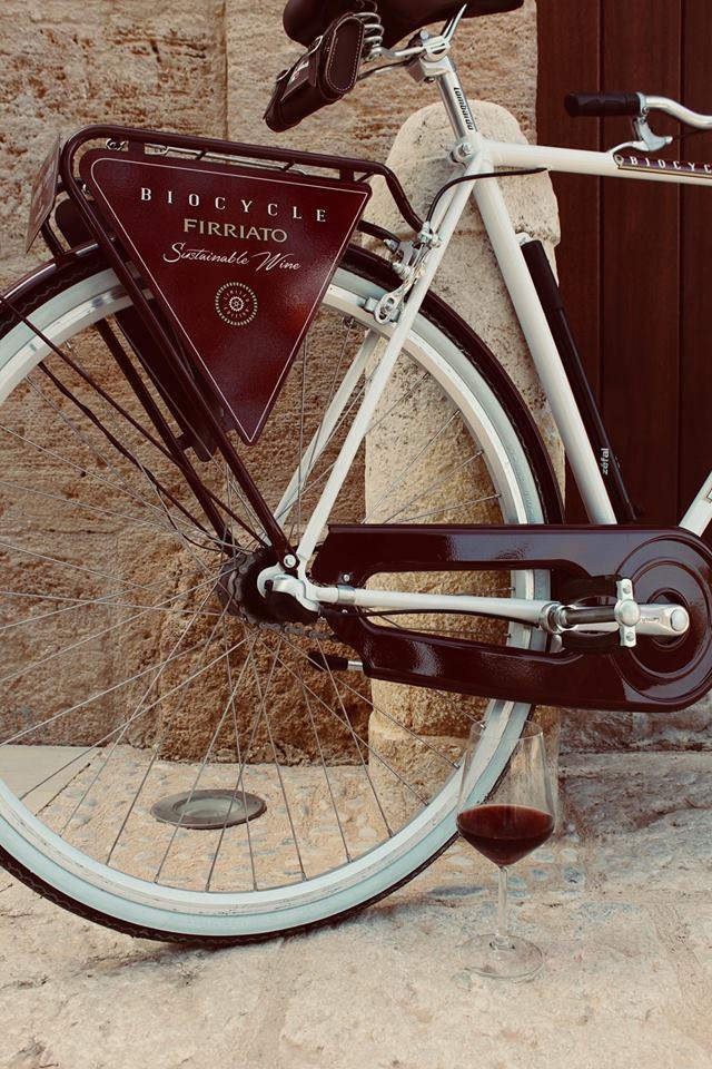baglio_sorìa_firriato_trapani_bicicletta_wine_resort