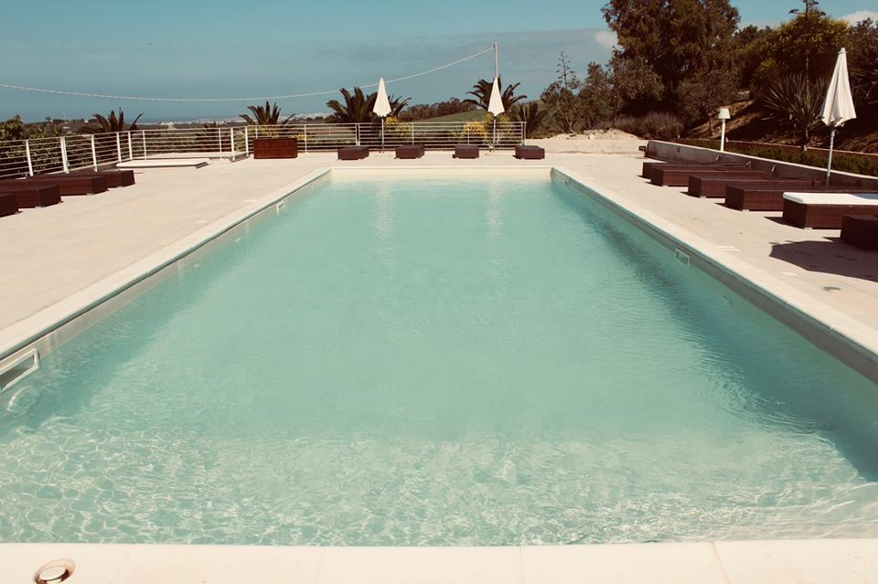 baglio_sorìa_firriato_trapani_piscina_wine_resort