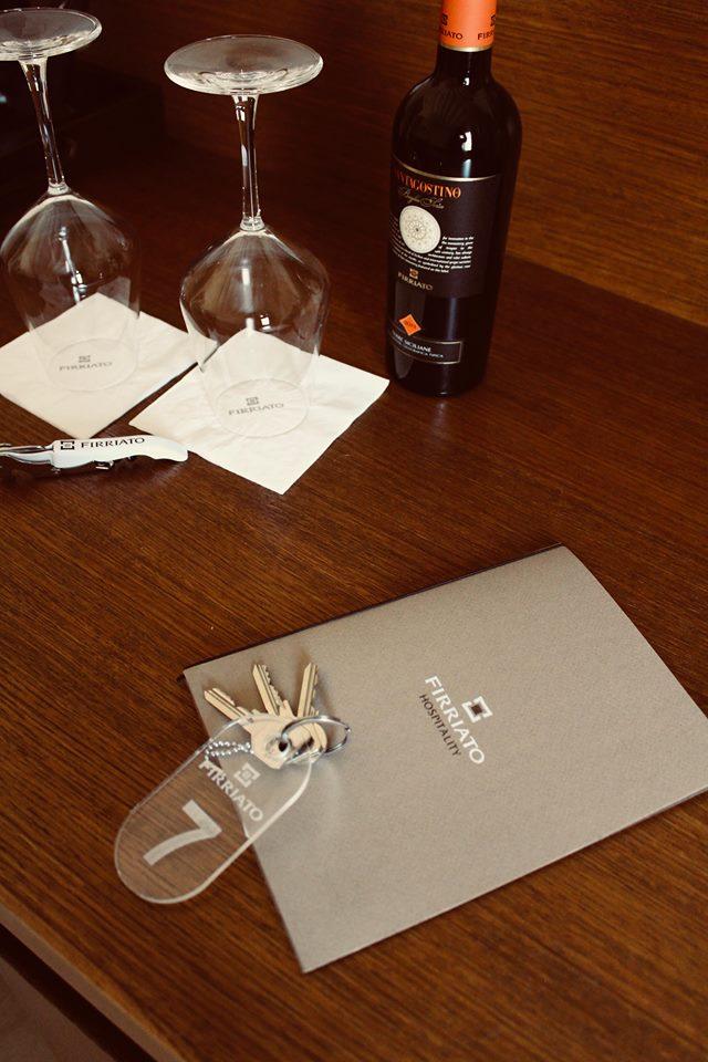 baglio_sorìa_firriato_vino_in_camera_hotel