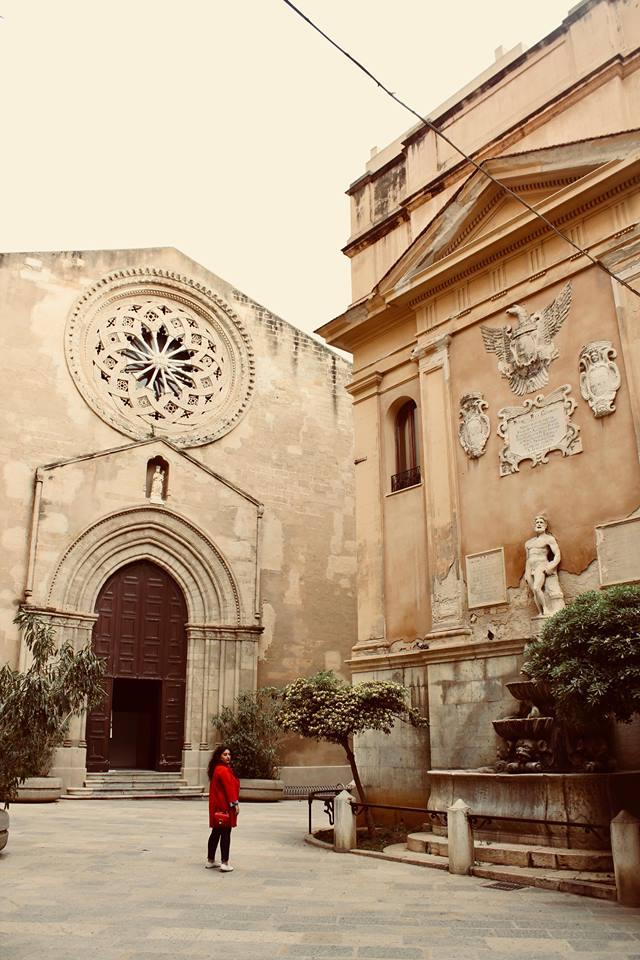 trapani_cosa_vedere_centro_storico_raffaellacatania_travelblogger_sicilia