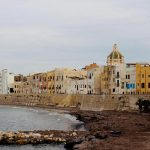 trapani_cosa_vedere_cosa_mangiare_guida_travel_blogger