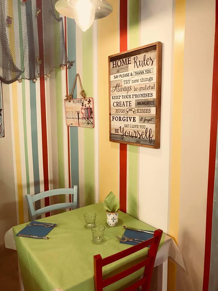 trapani_dove_mangiare_il_cuoppo_del_porto_ristorante