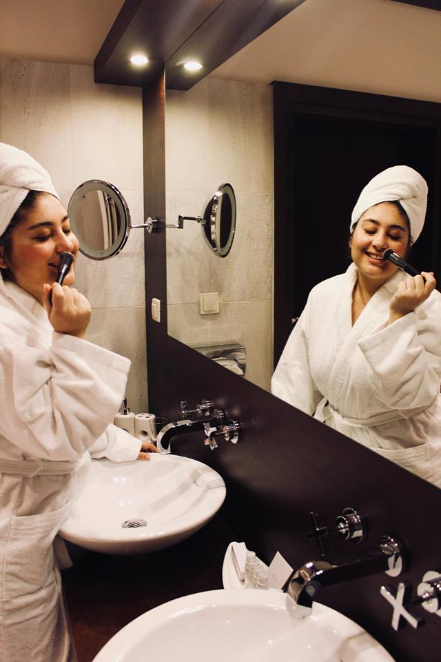 Mamaison_hotel_la_regina_bagno_raffaellacatania_travelblogger_varsavia