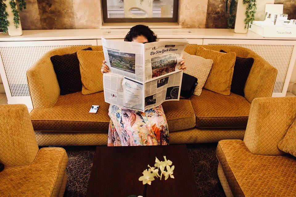 Mamaison_hotel_la_regina_hall_raffaellacatania_travelblogger_varsavia