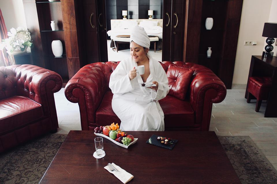 Mamaison_hotel_la_regina_living_suite_raffaellacatania_varsavia